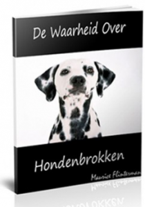 Ebook-cover-kleiner